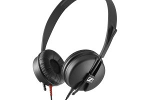 Auriculares para DJ HD25 Light