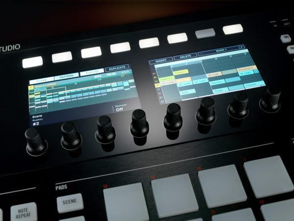 Maschine Studio DJLab Tienda