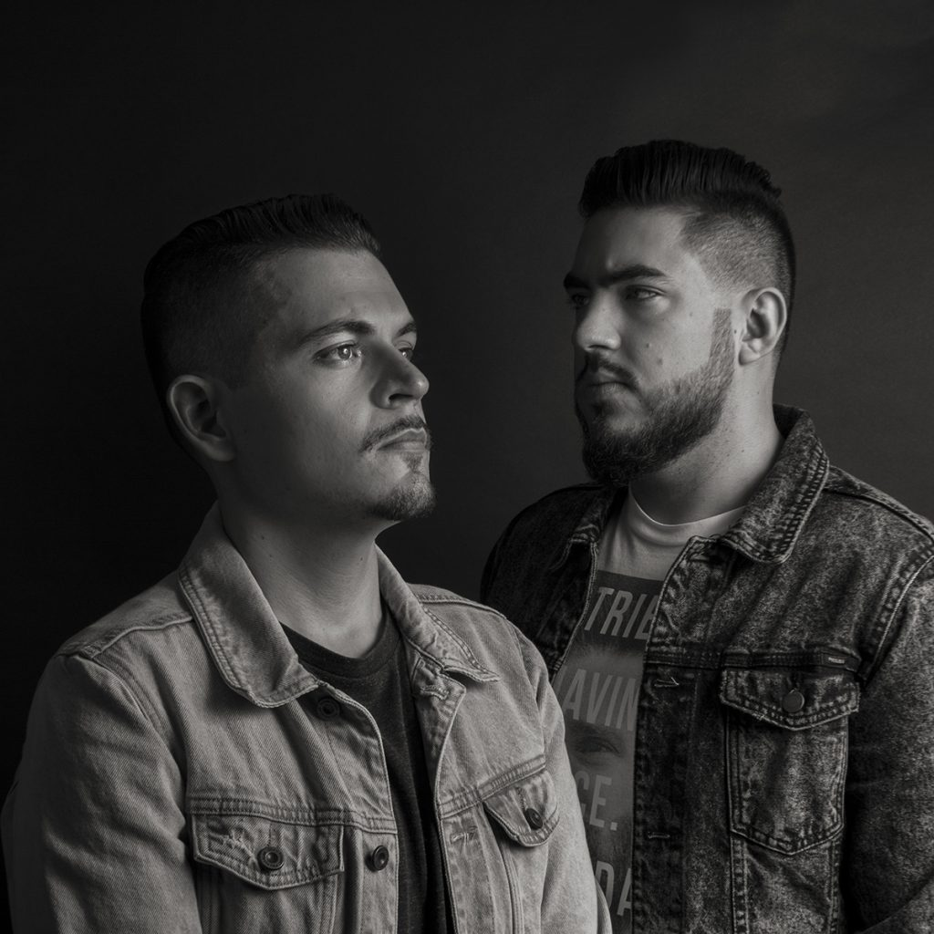 Malas Costumbres Artistas DJlab