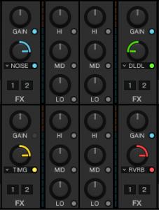 Qué trae el Nuevo Traktor Pro 3 para DJs Profesionales y