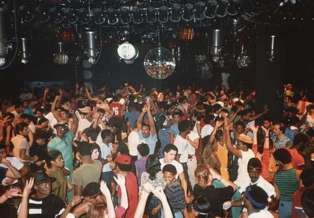Stonewall, la Gay Liberation y el Ascenso del DJ/Producer