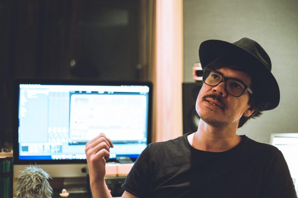 Bernal Chaves y su contribución a los sonidos de Costa Rica