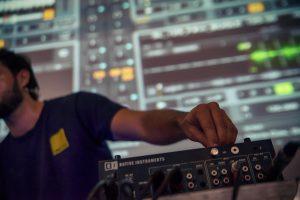 DJLab DJ Profesional Online