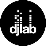 DJLab Team