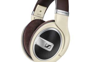 HD 599 DJLab