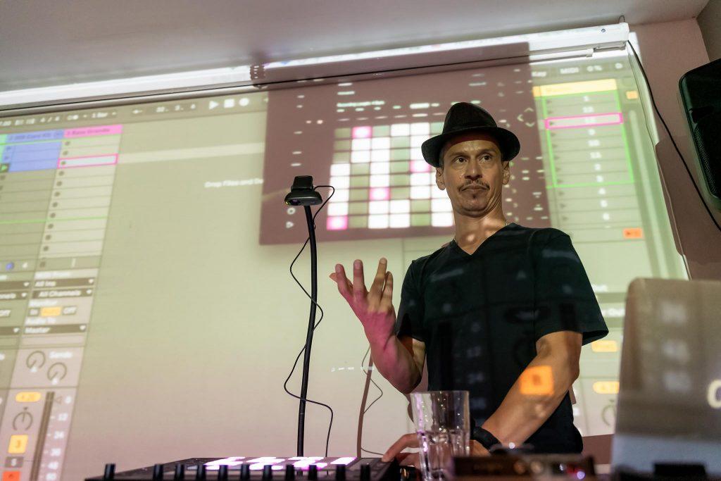 3 Nuevos Efectos de Ableton Live Gratis