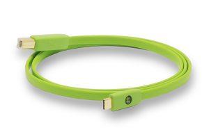 d+classB_USB-TypeC-01_2400